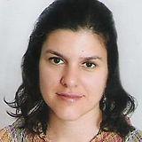Monica Mantovani Gourlart