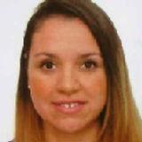 Juliana Paes Alcantara.jpg
