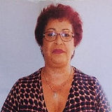 Elaine Cristina da Silva Luiz Santos.jpg