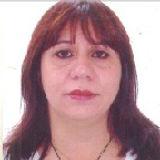 Cristina Santos Paulino.jpg