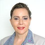 Suzana Gedoz