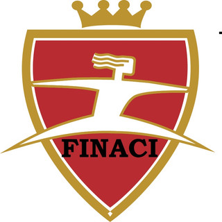 FINACI - Faculdade e Cursos Técnicos