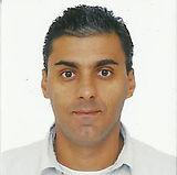 Jenilson Oliveira Freire