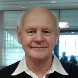 Joachim Lutke