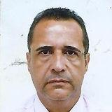 Rildo Silva Jardim Rosa