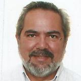 Alessandro Delfini Cruz