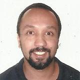 Denis dos Santos Gonçalves