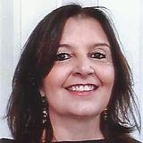 Lilian Puga de Moraes