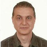 Ilan Weinfeld