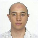 Renato da Silva Gregório.jpg