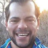 Ricardo Pereira dos Santos.jpg