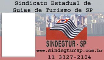 Guias de Turismo em São Paulo