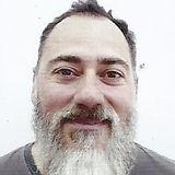 Julio Barbosa do Prado