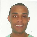 Rubens Da Silva Pereira