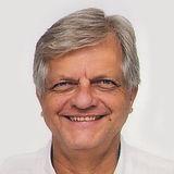 Carlos van den Bosch.jpg