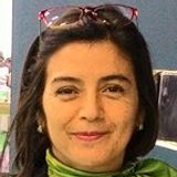 Claudia Marfiza López González