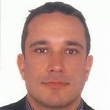 Diogo Dias Fernandes Lopes