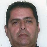 Joaquim Geraldo Carvalho Pacheco