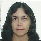 Cezira de Fátima Alves Pereira de Souza