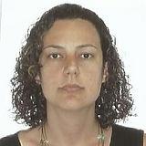 Mariana Rodrigues Gajanigo