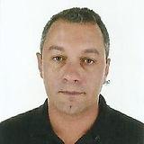 Felipe Soares Arruda Araujo