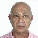 José Carlos Nunes