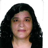 Alissar Nassib Nassar Tambelli