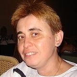 Valéria Baptista Pinto.JPG