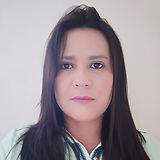 Línivi Martins de Almeida