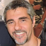 Edson Messias Santos