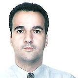 Antonio Paulo Gomes Martins Dourado