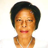 Eunice Pereira dos Santos