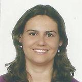 Fabiana Manzato