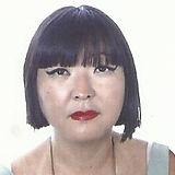 Meire Yumi Tumura Yasuda