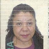 Ananila Silva.jpg
