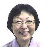 Eliza Sanae Naka Tominaga
