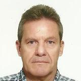 Edilson Cesar Moraes Fazzio