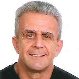 Luis Alberto Vieira