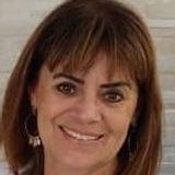 Enedina Alcione Marques