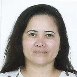 Jane Almeida Moreira