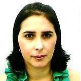 Angela Aparecida Assunção Pinheiro Pinto