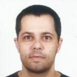 Carlos Eduardo Castello Sepeda