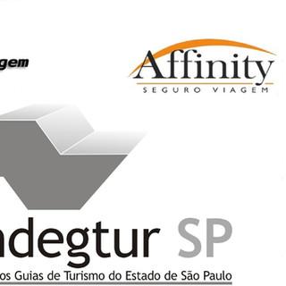 Affinit X SindegturSP