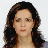 Roghayeh Jamaly