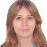 Keisy Santos Gonzalez