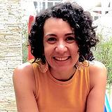Tayana Pereira Barbosa dos Santos.jpg