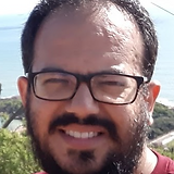 Dimitri Ribeiro Bento Moreira
