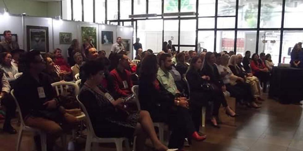 19º Congresso do Turismo Paulista