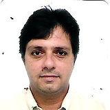 Jack Miller Gomes da Silva