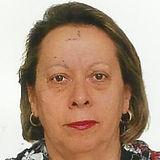 Luzia de Lourdes Bertagna